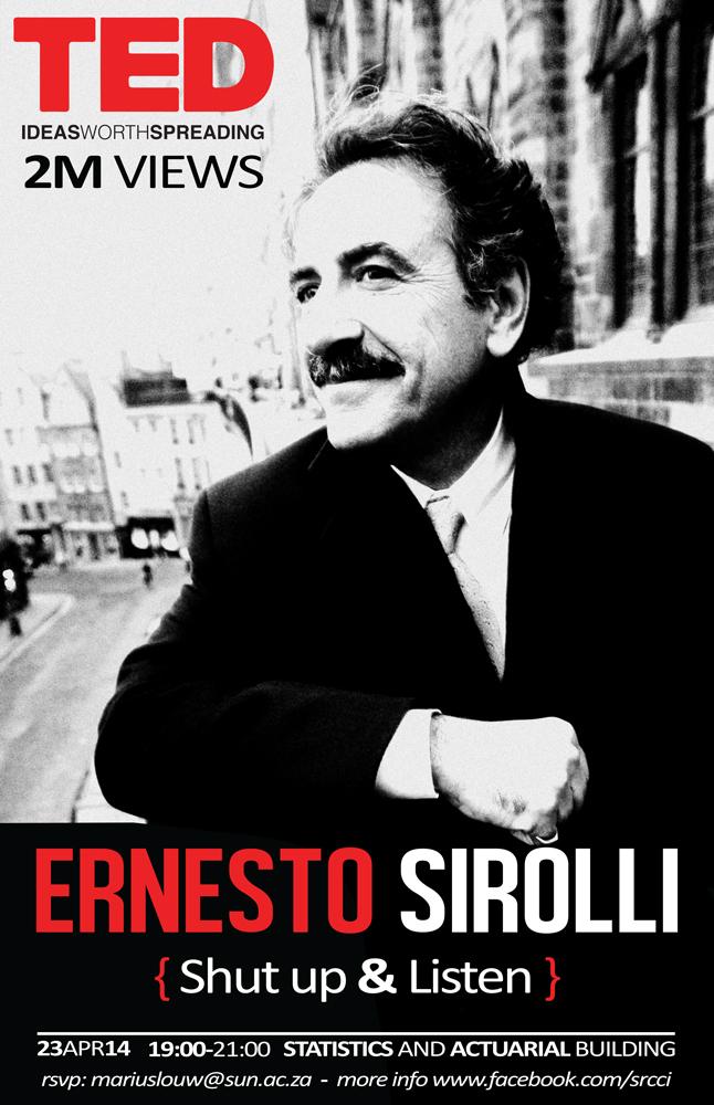 Ernesto-Poster-3