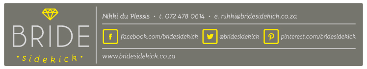 bride-sidekick-email-signature