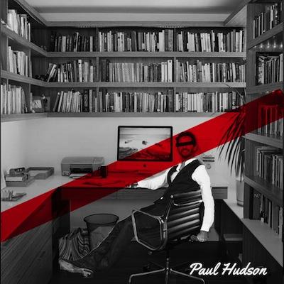 Paul-Hudson_avatar