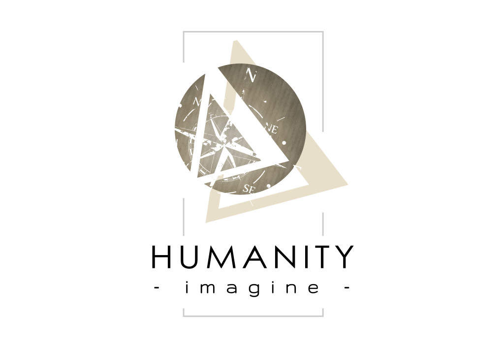 humanity imagine