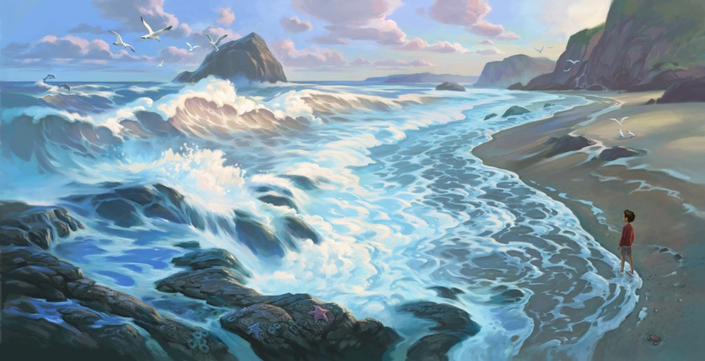 the_ocean-1024x524